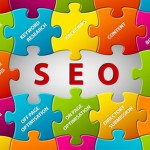 SEO Buckinghamshire offer image