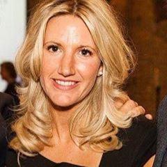 Becky Fletcher Greenfields