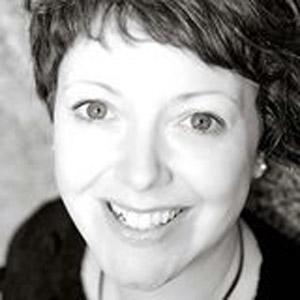 Lorraine Cheney